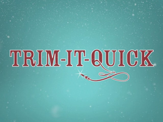 Trim-It-Quick
