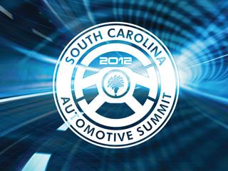 SC Auto Summit