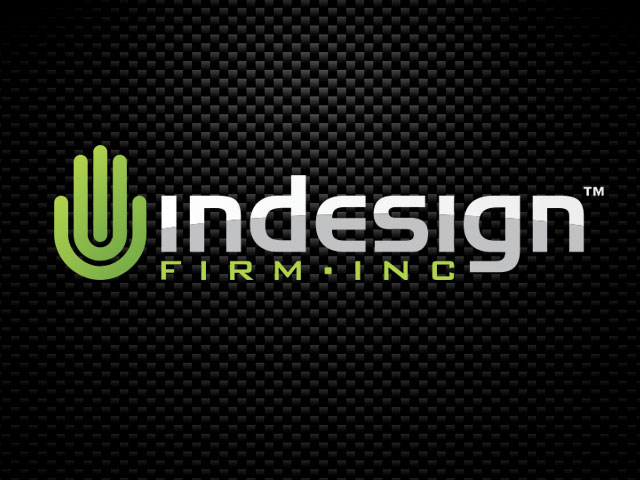 Indesign Firm Inc.