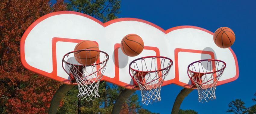 Metso_basketball