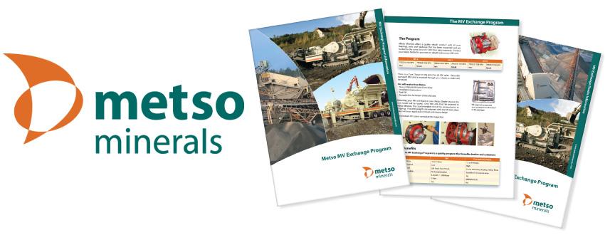 Metso_brochures