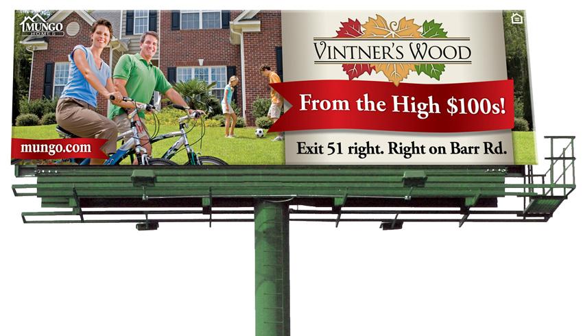 Mungo_billboard