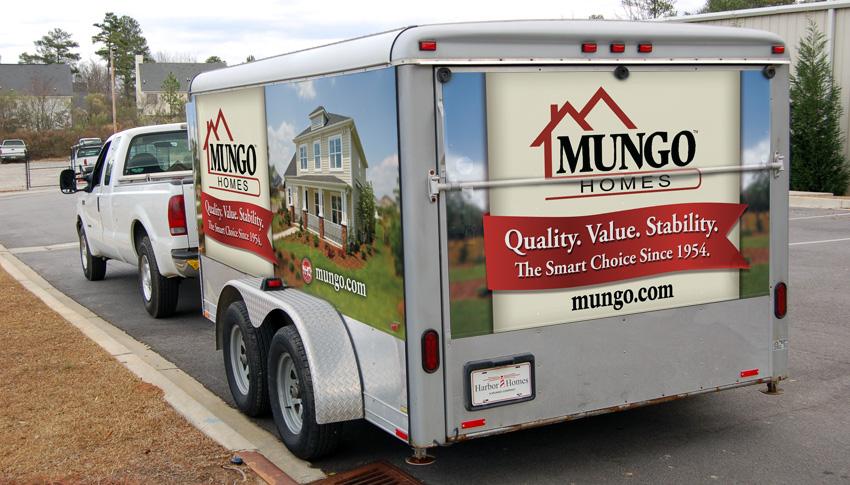 Mungo_trailer
