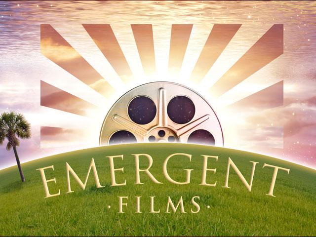 Emergent Films